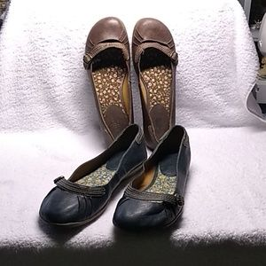 Mossimo Supply Co. Shoes  2 Pair  Size 11